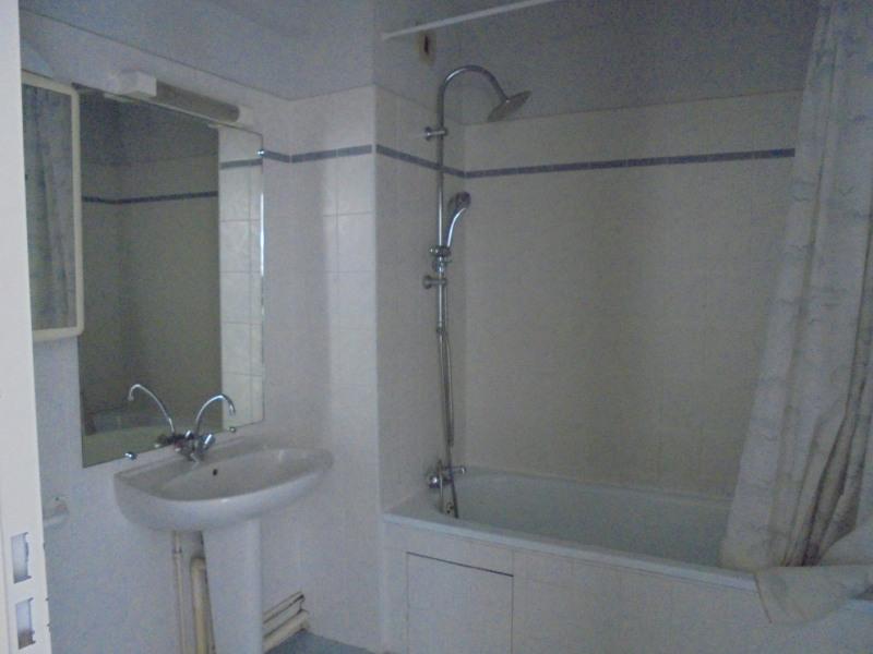 Vente appartement Perpignan 86000€ - Photo 5