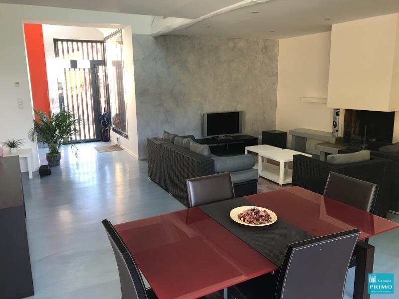 Vente maison / villa Vauhallan 823000€ - Photo 2