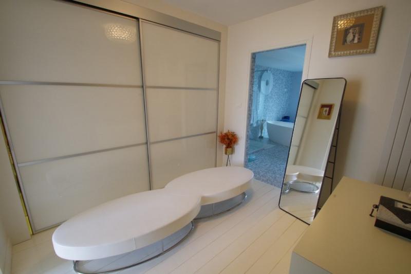Vente de prestige maison / villa La rochelle 1060000€ - Photo 12