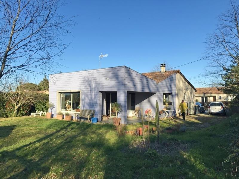 Vente maison / villa Labruguiere 200000€ - Photo 1