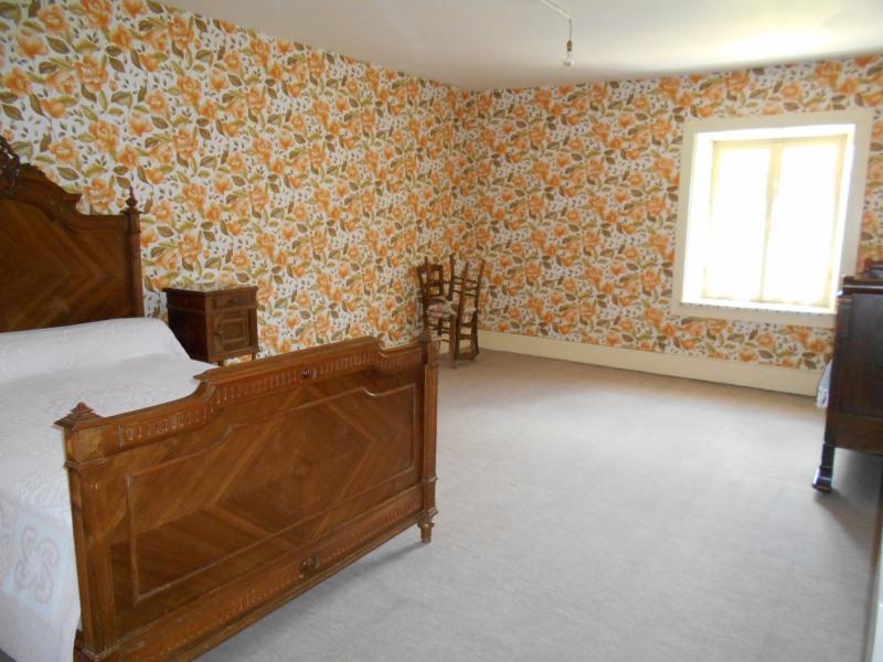Vente maison / villa Publy 105000€ - Photo 3
