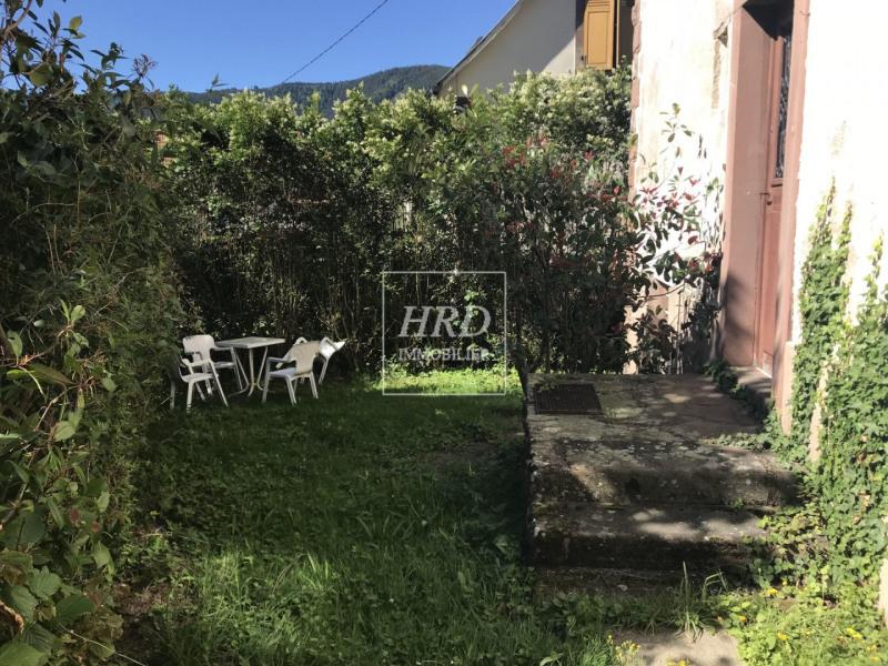 Sale house / villa Wangenbourg 201400€ - Picture 2
