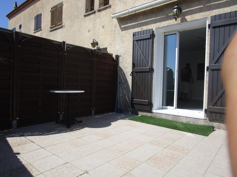 Vente appartement Carqueiranne 230 000€ - Photo 2