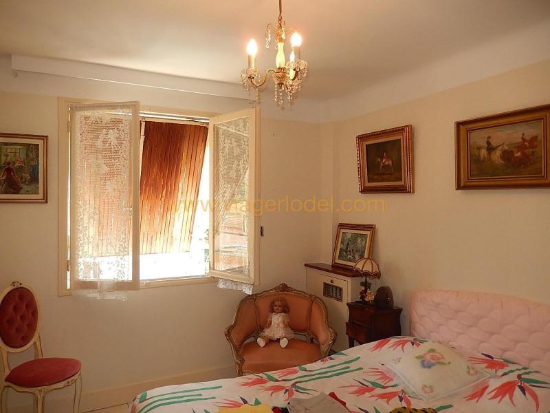 Vitalicio  apartamento Menton 70500€ - Fotografía 10