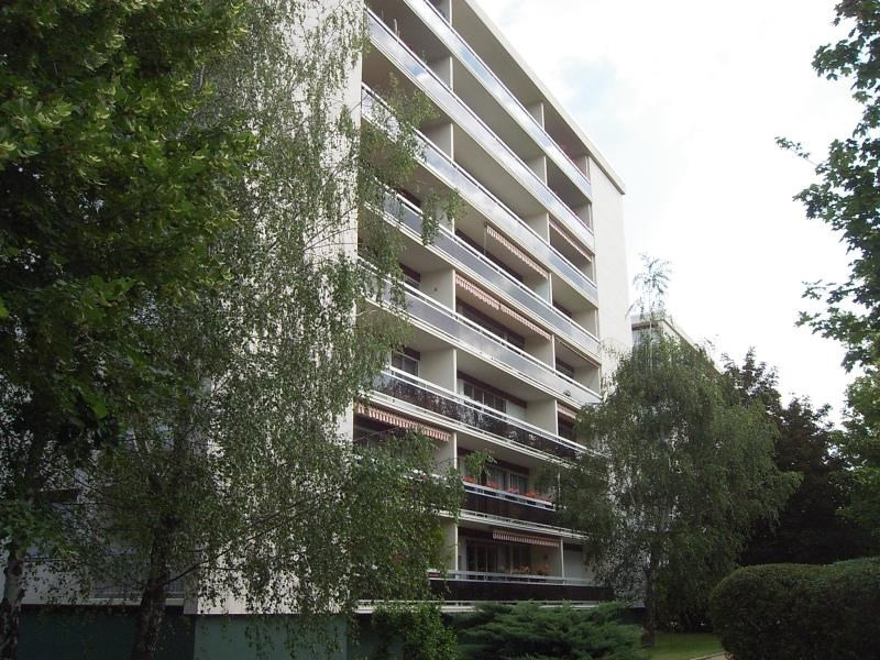 Vente appartement Le pecq 510 000€ - Photo 2