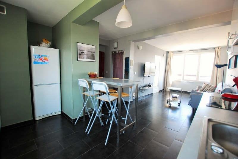 Vente appartement Argenteuil 137000€ - Photo 3