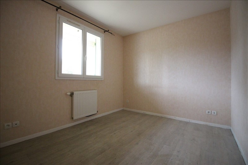 Location appartement Condat-sur-vienne 461€ CC - Photo 4