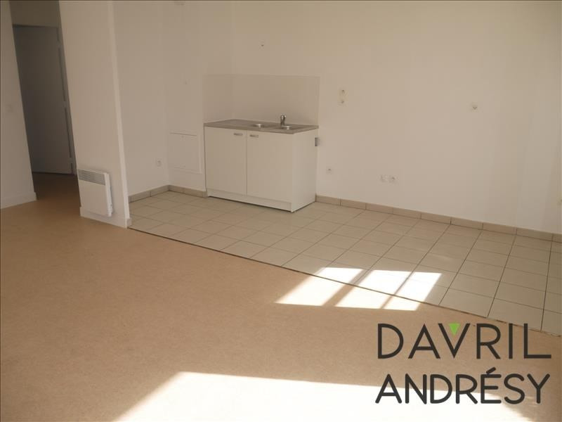Location appartement Herblay 990€ CC - Photo 5
