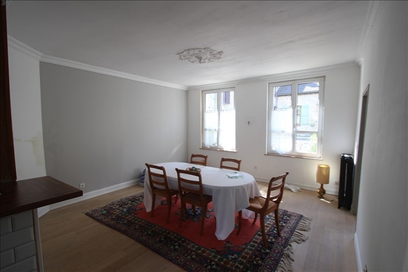 Sale house / villa Mareuil sur ourcq 297000€ - Picture 3