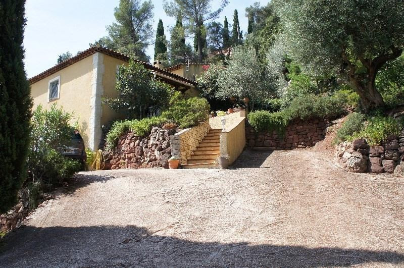 Sale house / villa Sollies pont 435 000€ - Picture 2