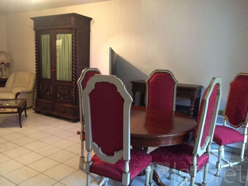 Vente appartement Menton 254 000€ - Photo 6