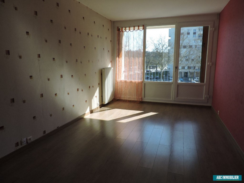 Vente appartement Limoges 70 850€ - Photo 6