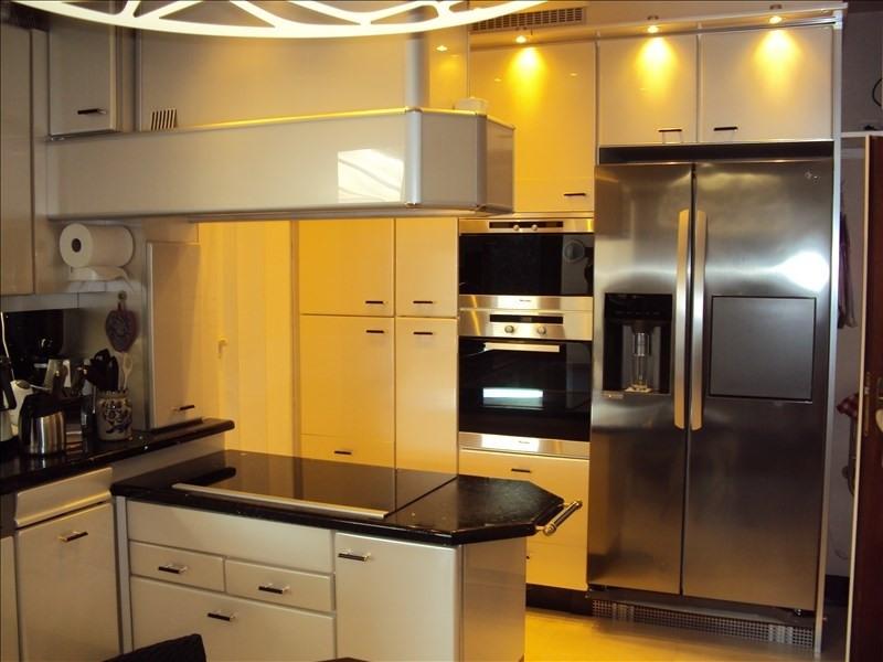 Vente de prestige maison / villa Riedisheim 676000€ - Photo 6