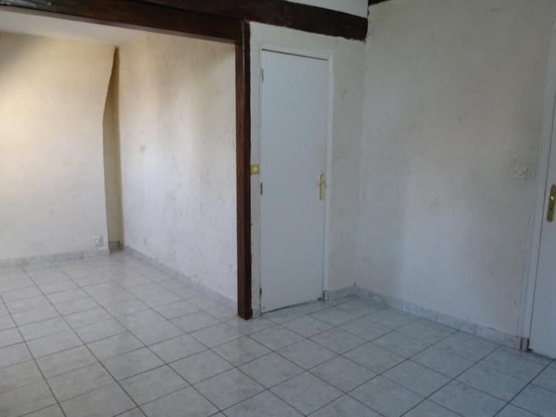 Vente appartement Chambly 134 000€ - Photo 3