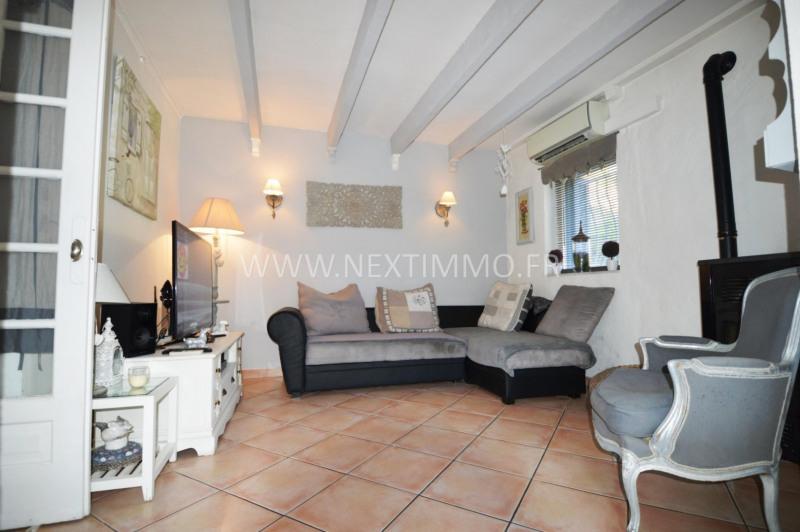 Revenda casa Menton 450000€ - Fotografia 2