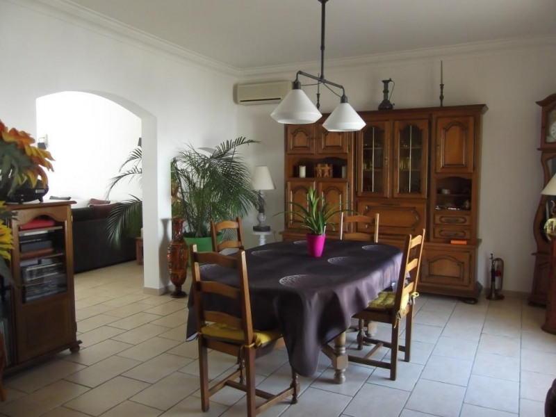 Sale house / villa Bergerac 259 750€ - Picture 7