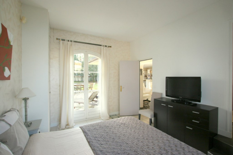Vente de prestige maison / villa Fontainebleau 1148000€ - Photo 5
