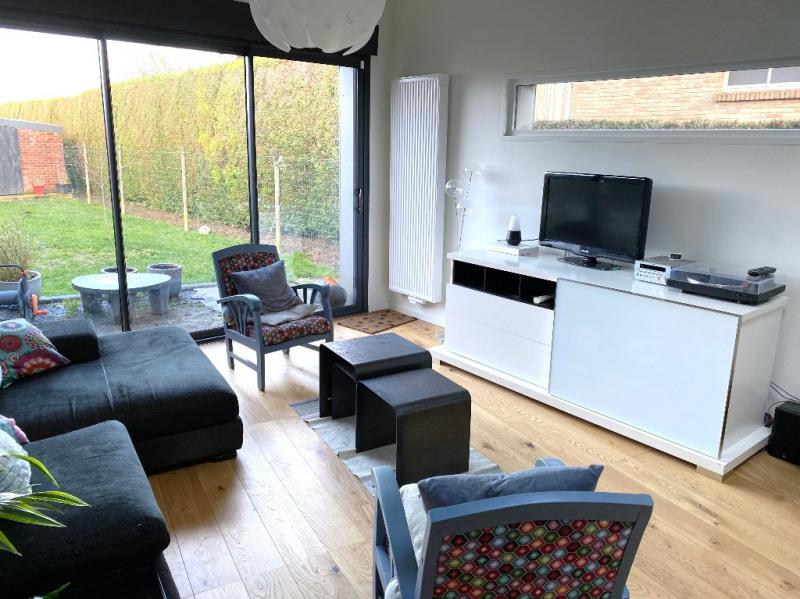 Sale house / villa Laventie 210000€ - Picture 2