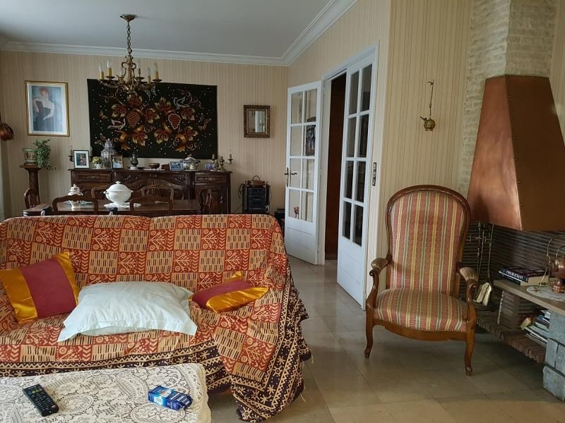 Vente maison / villa Carmaux 118000€ - Photo 3