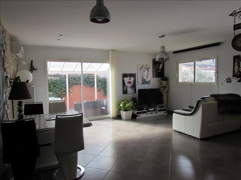Sale house / villa Beziers 229000€ - Picture 3