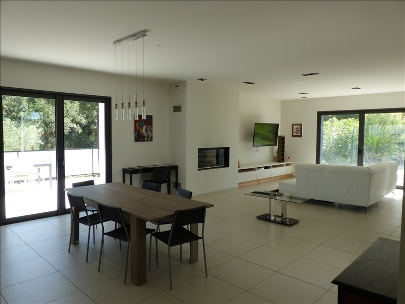 Deluxe sale house / villa Beziers 785 000€ - Picture 5