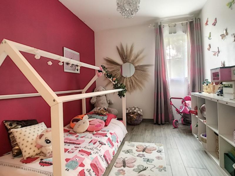 Vente appartement Villeneuve loubet 279000€ - Photo 7