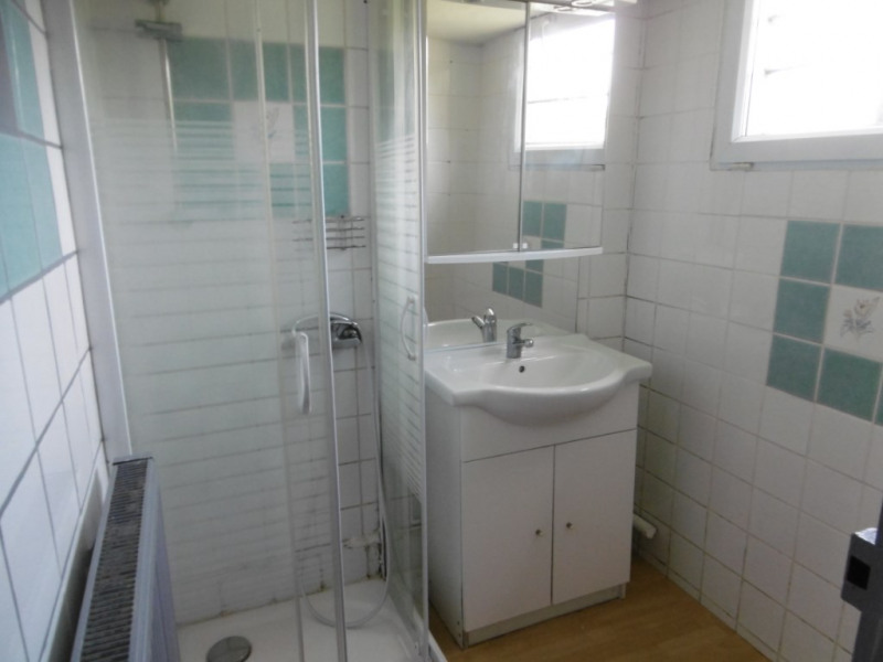 Vente divers Saint mars d'outille 80 250€ - Photo 10
