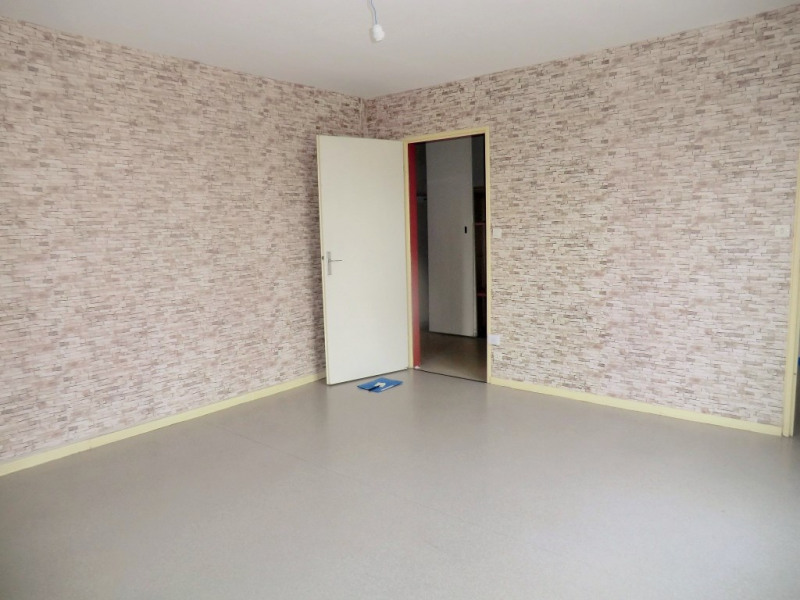 Vente appartement Tourcoing 85 000€ - Photo 3