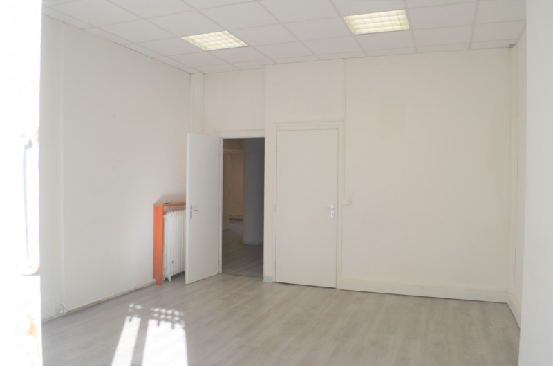 Rental office Toulouse 3 000€ HC - Picture 12