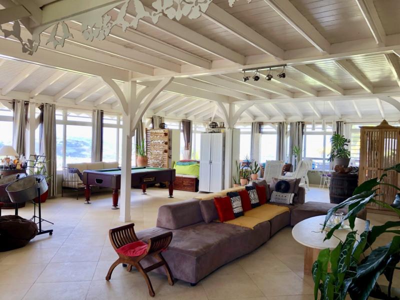Deluxe sale house / villa Le robert 992750€ - Picture 8