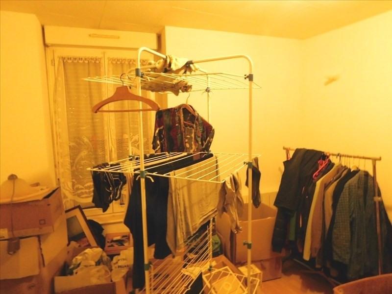 Produit d'investissement appartement Fougeres 63400€ - Photo 6