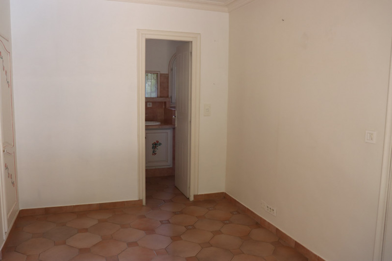 Location maison / villa Cavalaire sur mer 1 900€ CC - Photo 13