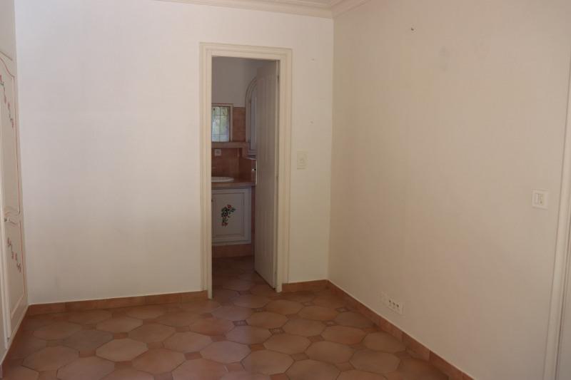 Rental house / villa Cavalaire sur mer 1900€ CC - Picture 13