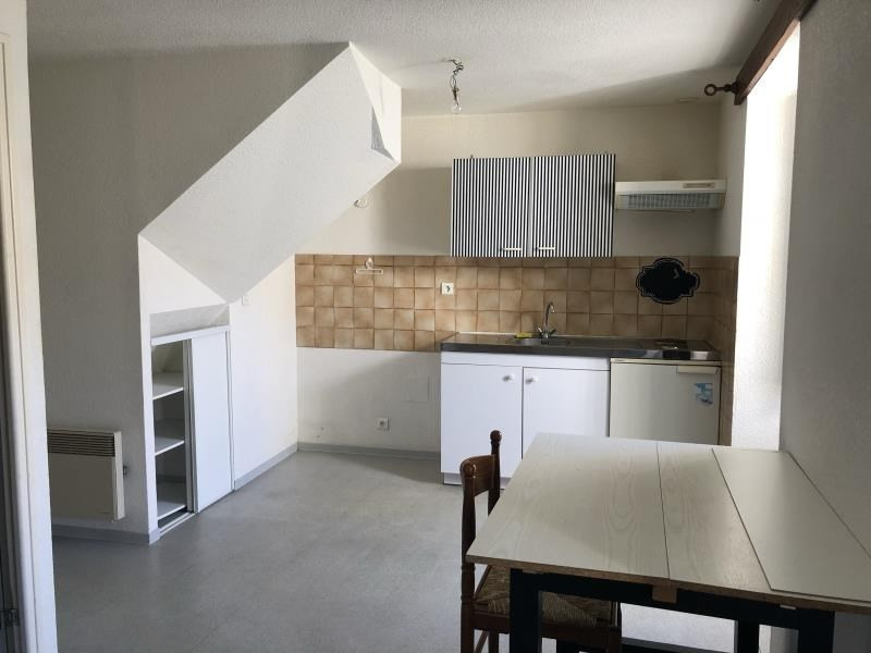 Investment property building Severac le chateau 59500€ - Picture 2
