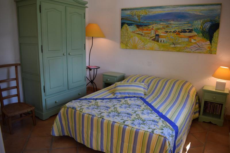 Immobile residenziali di prestigio casa Seillans 895000€ - Fotografia 52