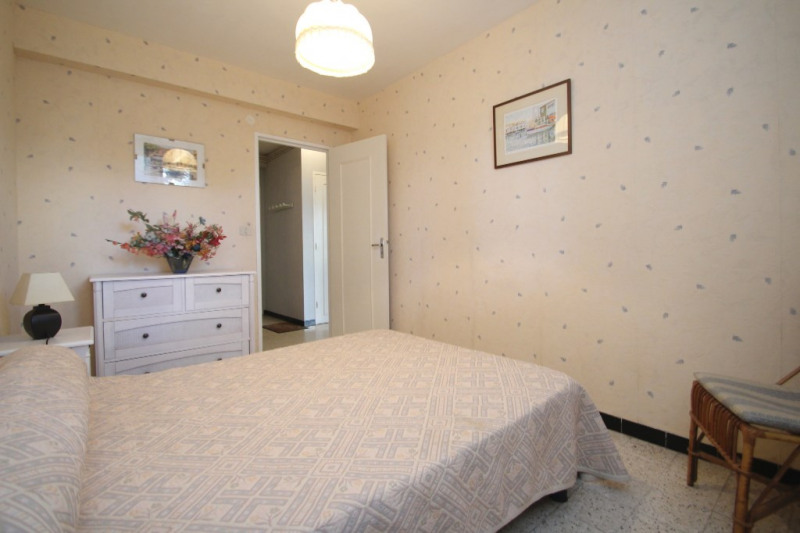 Vente appartement Argeles sur mer 80000€ - Photo 7