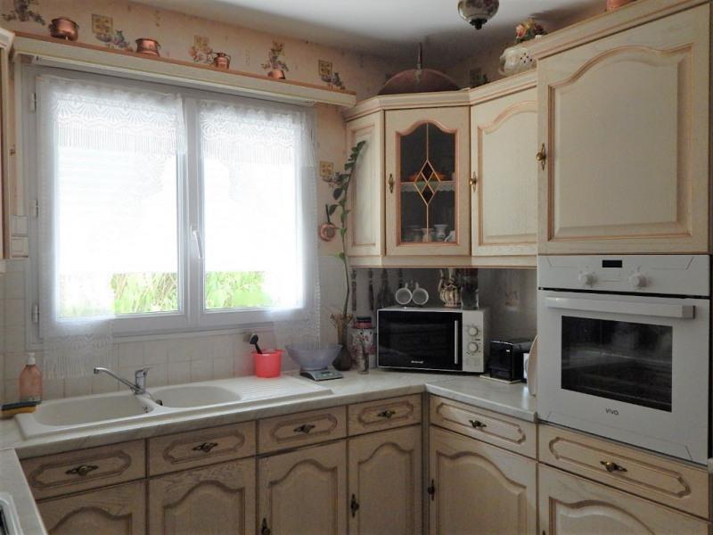 Vente maison / villa Medis 275000€ - Photo 10