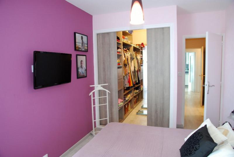 Vente appartement Royan 240500€ - Photo 10