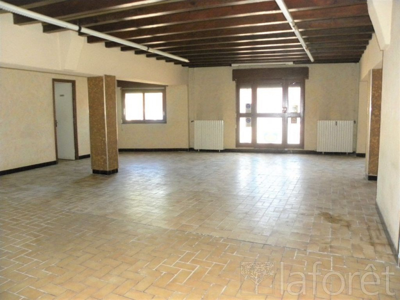 Vente immeuble Montech 189 000€ - Photo 3