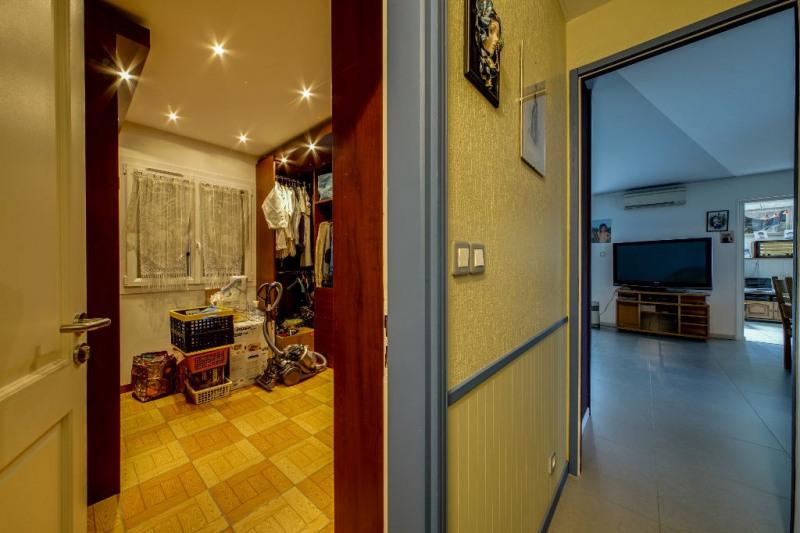 Venta  casa Le teich 452500€ - Fotografía 15