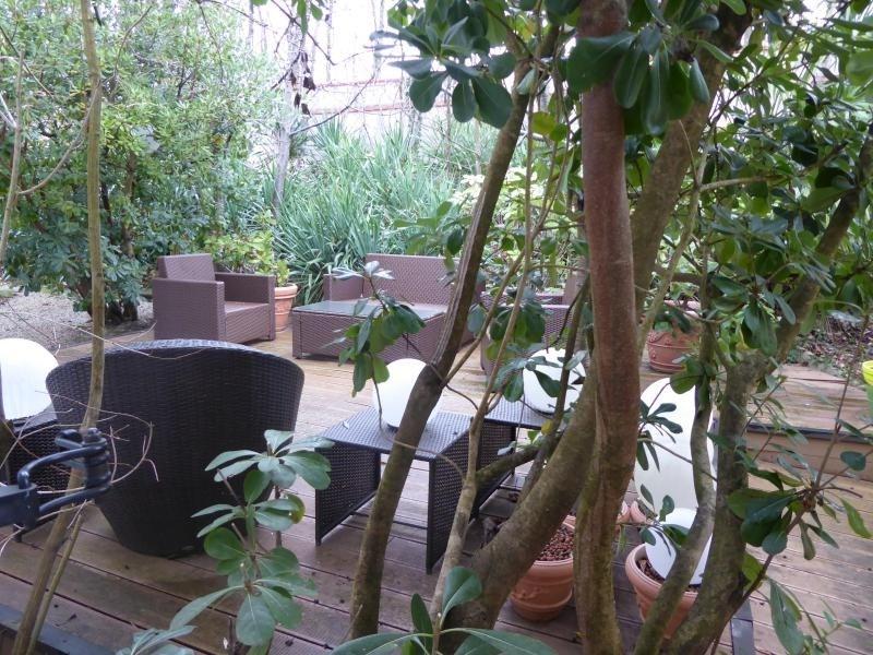 Vente de prestige maison / villa Toulouse 724500€ - Photo 6