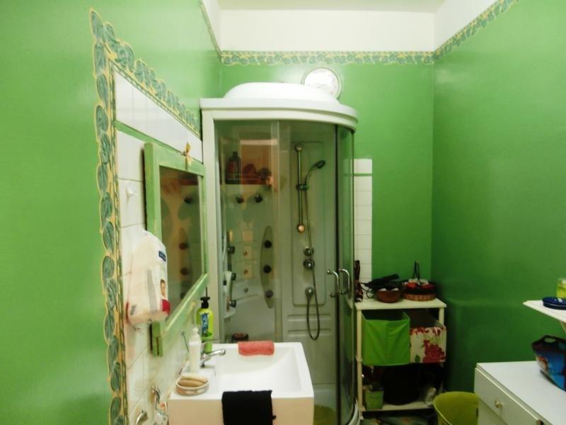Vente maison / villa Labastide rouairoux 110000€ - Photo 8