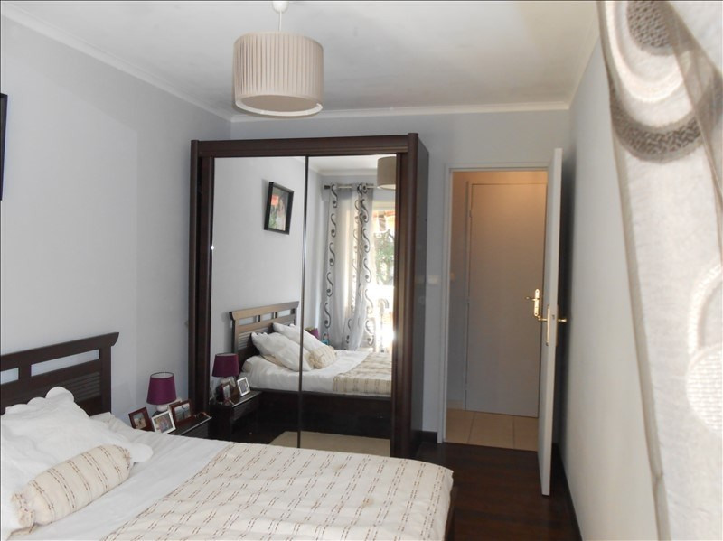 Vente appartement Le golfe juan 222 600€ - Photo 5