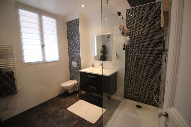 Vente appartement Contes 296 000€ - Photo 10
