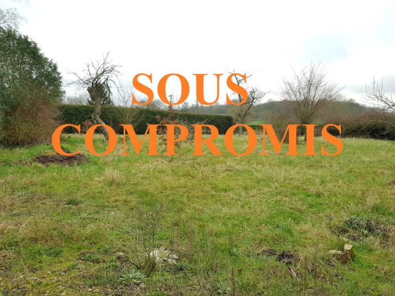Sale site Ressons sur matz 61000€ - Picture 1