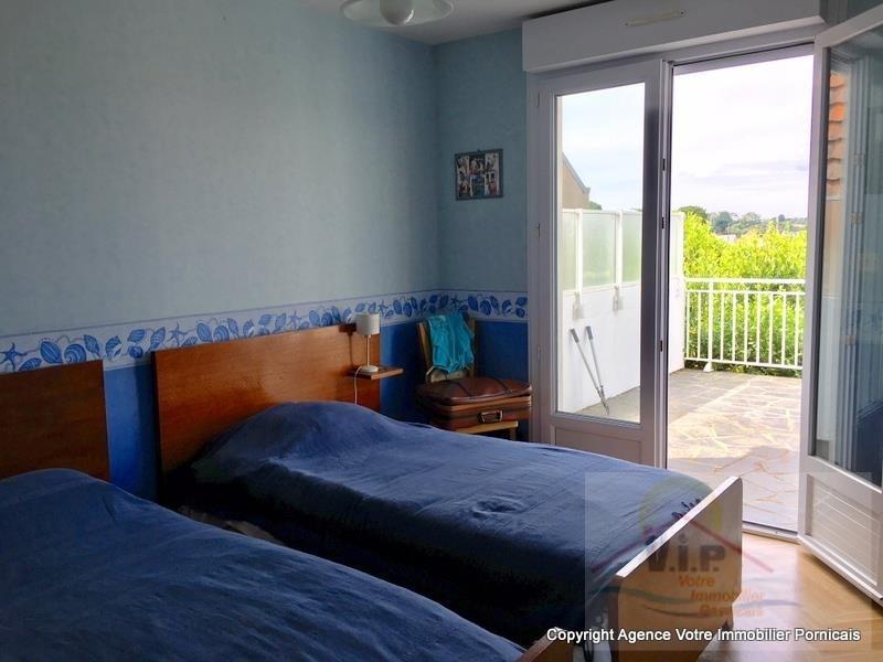 Vente maison / villa Pornic 386650€ - Photo 5