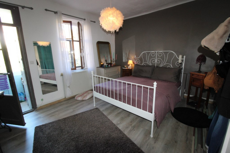 Venta  apartamento Hyeres 233200€ - Fotografía 7