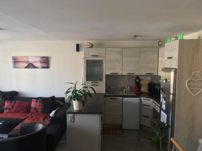 Sale apartment Longpont-sur-orge 179000€ - Picture 4
