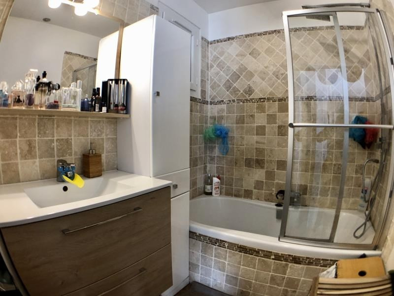 Sale house / villa St maximin la ste baume 326740€ - Picture 4
