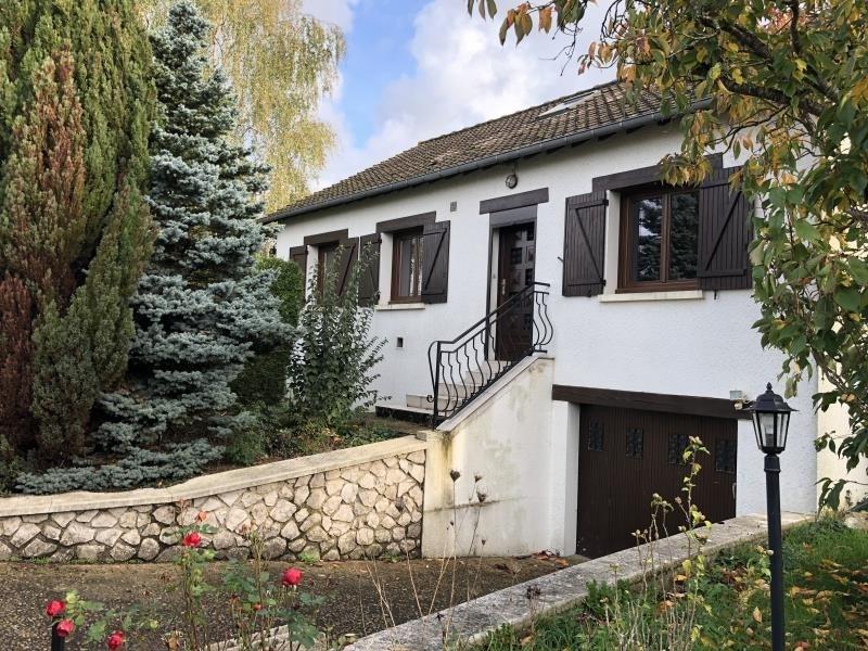 Location maison / villa St firmin des pres 715€ CC - Photo 1